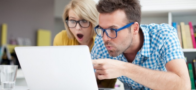 SMM-менеджеры в шоке от того, что Facebook заблокировал им рекламный аккаунт.